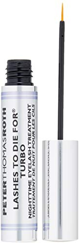 Coméstique Eyelash Treatment Peter Thomas Roth - Femme - 0.16 Oz W-C-6862