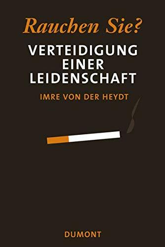 ed489947af3c35 Des Teufels Advokat - Imre von der Heydts abenteuerliche Polemik
