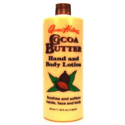 queen-helene-lotion-32oz-cocoa-butter-hand-body-3-pack-by-queen-helene
