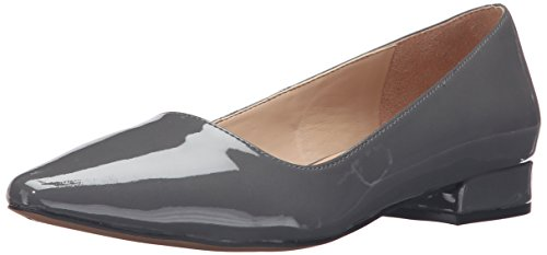 franco-sarto-womens-l-saletha-pointed-toe-flat-nimbus-grey-9-m-us