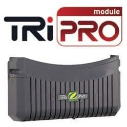 Module TRi pH Pro