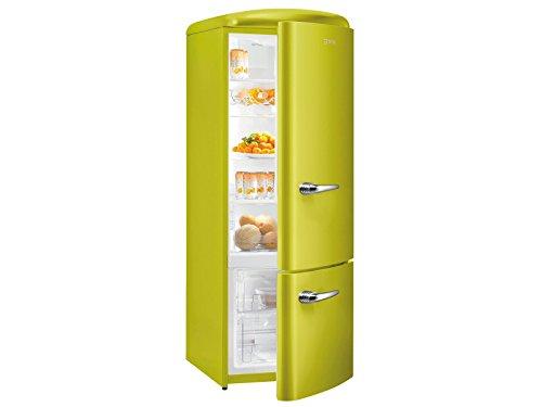 Gorenje Kühlschrank Copper : ᐅ gorenje rk test der bestseller im ultimativen vergleich