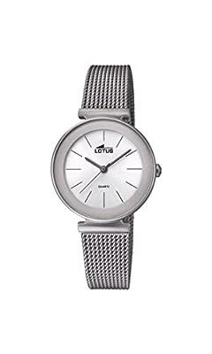Reloj Lotus Watches para Mujer 18435/1