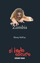 Zombis (Spanish Edition)