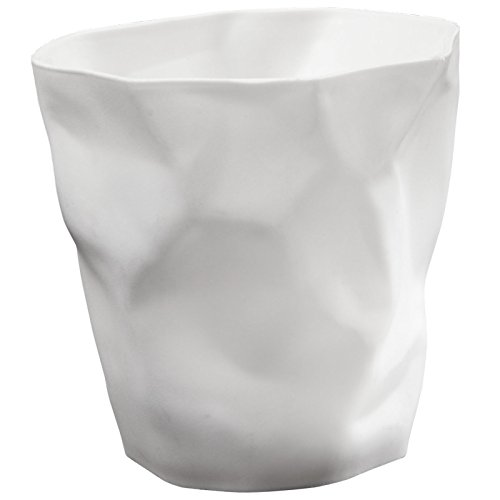 lexmod-lava-pencil-holder-white-by-lexmod