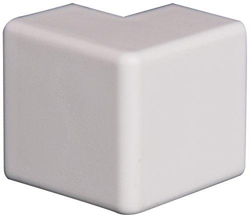 ggk-ean8020-set-di-4-angoli-esterni-compatibile-con-modanatura-7-x-12-mm