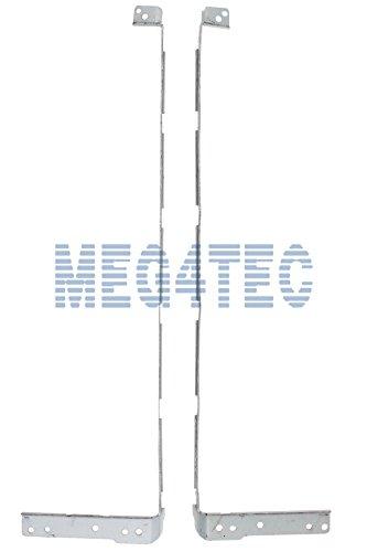Preisvergleich Produktbild HP COMPAQ CQ70 G70 PRESARIO DISPLAY STÜTZNOCKEN STANGEN LINKS UND RECHTS, A1