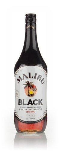 malibu-black-1l-liqueurs