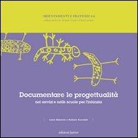 documentare-le-progettualita-nei-servizi-educativi