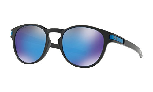 Oakley Sonnenbrille LATCH (OO9265 926530 53)