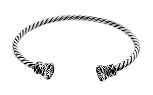 heritage-sterling-silver-celtic-twisted-torque-bangle