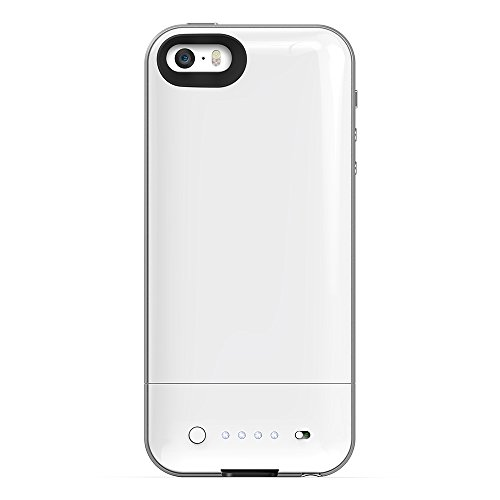 mophie-juice-pack-air-coque-batterie-pour-iphone-5-et-5s-1700-mah-blanc