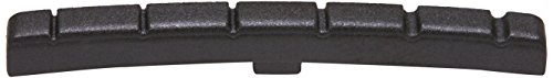 graph-tech-black-tusq-xl-pt-5000-00-fender-style-slotted-nut
