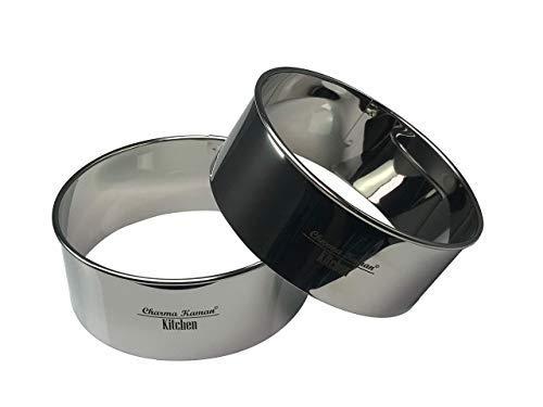 20x10 Premium-Qualit/ät mit Geld-zur/ück-Garantie selbstklebend Moosgummi EPDM 20mm x 10mm Zellkautschuk Dichtungsband einseitig 5m je Rolle- Breite 20mm x Dicke 10mm