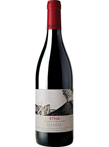 Planeta - Etna Rosso 2017