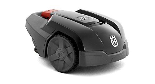 Husqvarna Automower 308 | Mähroboter | Rasenroboter