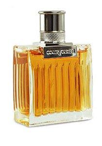 courvoisier-ledition-imperiale-pour-homme-par-courvoisier-126-ml-eau-de-parfum-vaporisateur