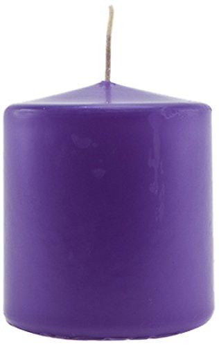 cereria giorgio succo candele