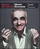 Martin Scorsese. Ediz. illustrata