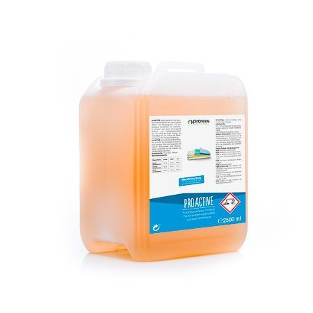 prowin-proactive-funktions-waschmittel-25-l