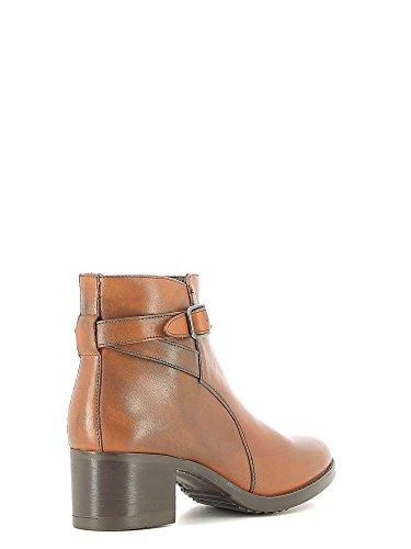 talons Boots Femmes 171726MF brown à MARITAN x6Ozw8q