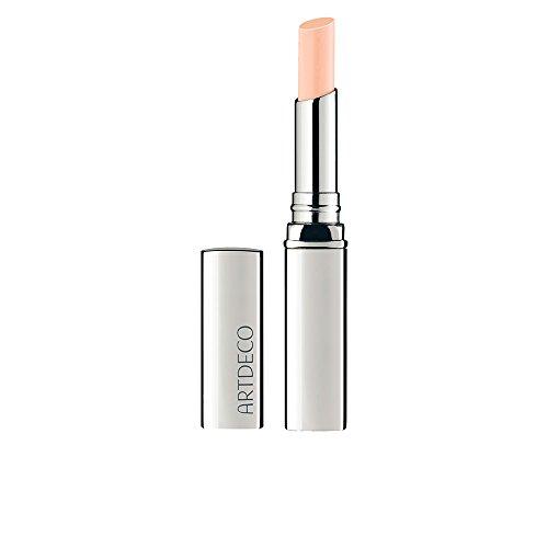 Artdeco Lip Filler Base unisex, Lippengrundierung mit optischem Lifting-Effekt, 1er Pack (1 x 2 g)