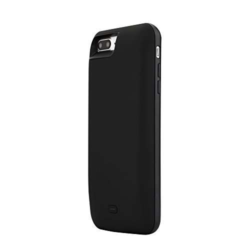 custodia powerbank iphone 7 plus