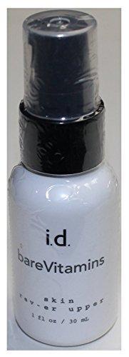 bareminerals-id-barevitamins-skin-rev-er-upper-1-fl-oz-sealed-by-bare-escentuals