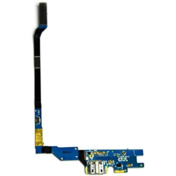 Cable Flex de port USB charger dock pour Samsung Galaxy S4 i9505