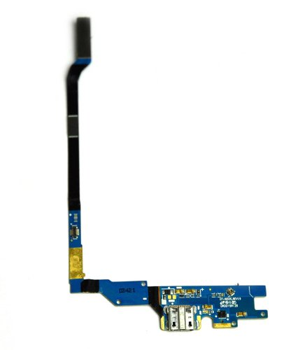 Lettore sim card memory card samsung gt i9505 galaxy s4 - Riparare porta usb ...