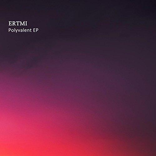 polyvalent-original-mix