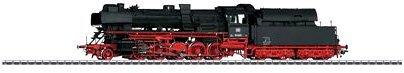 Preisvergleich Produktbild Märklin Digital 37040 - Märklin H0 Digital - Güterzug-Dampflokomotive mit Schlepptender by Mrklin