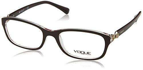 Vogue Brille (VO5094B 2465 52)