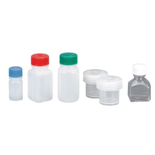 Nalgene Multi-Sized Mini Reusable Container Set