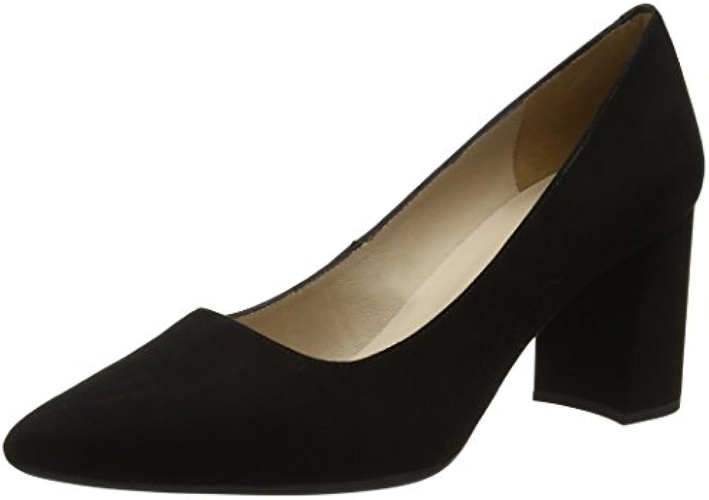 Homme FemmeB06ZYSHJRJParent Femme Unisa Keira_KS, Escarpins FemmeB06ZYSHJRJParent Homme Bon design Premier lot de clients Chaussures de marée populaires 0673d2