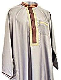 2 piezas 2 22 tonos árabe patrones de costura para blusas de arco largo vestido de