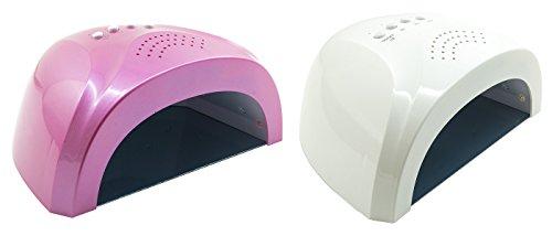 lampada-uv-led-48w-sensore-unghie-ricostruzione-manicure-timer-kt-508-q7