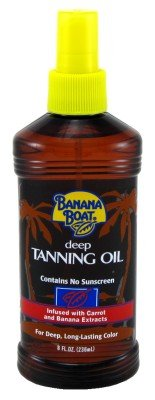 banana-boat-8-oz-dark-tanning-oil-spray-spf0-with-free-nail-file-by-banana-boat