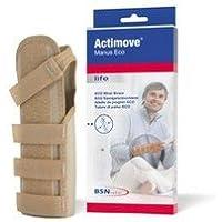 Orthopädische Stütze von BSN, unterstützt Actimove-Manus-Handgelenkschiene, 72819 preisvergleich bei billige-tabletten.eu