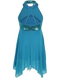 Kleider Suchergebnis MädchenBekleidung Kleider Auf Auf FürTürkis Auf Kleider MädchenBekleidung Suchergebnis FürTürkis FürTürkis Suchergebnis 0wvPym8nNO