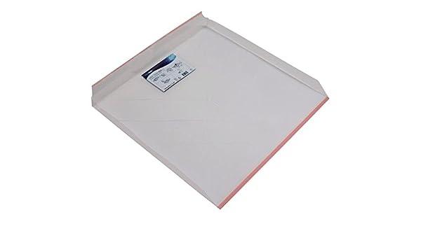 Kühlschrank Unterlage Weis : Abtropfschublade kühl gefrierschrank cm weiss