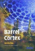 Barrel Cortex Hardback