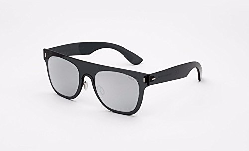 Sonnenbrillen Super By Retrosuperfuture Flat top Duo Lens LMO large new