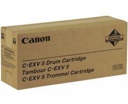 Preisvergleich Produktbild Canon 6837A003 - 6837A003AA CEXV5 Drum Unit