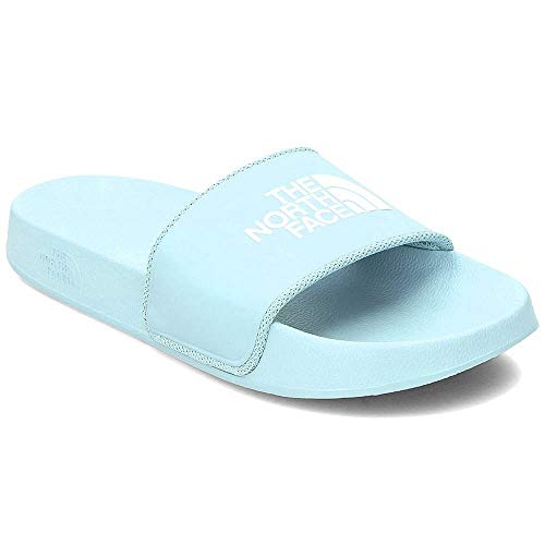 The North Face Chanclas Base Camp Slide II COLECCIÓN