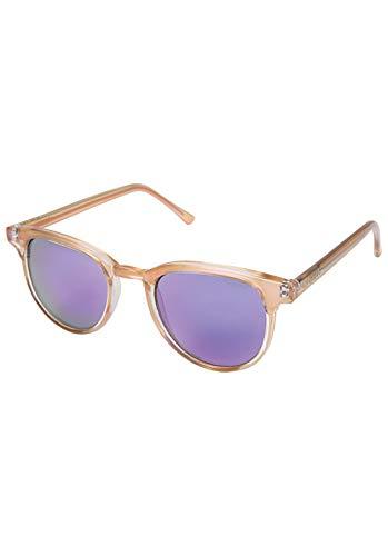 KOMONO Herren Sonnenbrille Francis Pearl
