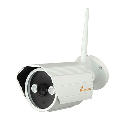 nivian-onv523-camara-ip-wifi-720p-lente-36mm-codigo-qr