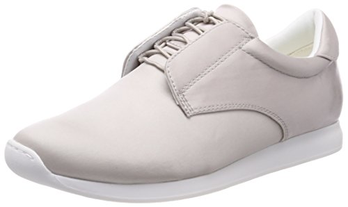 on sale 31e70 18258 Vagabond Damen Kasai 2.0 Sneaker Grau (Ash Grey) 41 EU