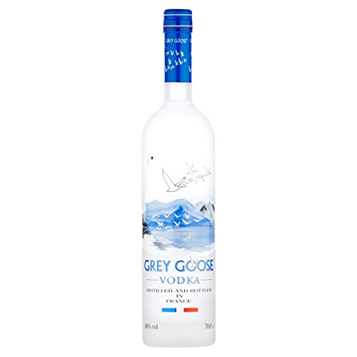 grey-goose-french-vodka-70-cl