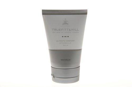 truefitt-hill-ultimate-comfort-aftershave-balm-travel-tube-100ml